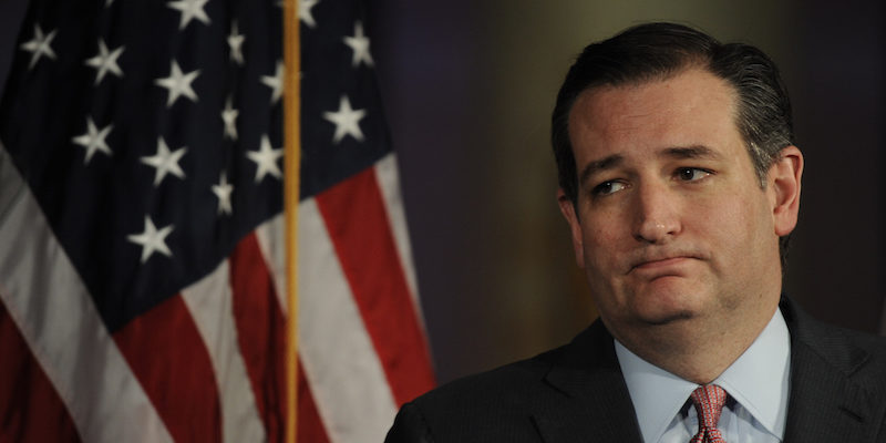 ted-cruz-dropped-out-presidential-race