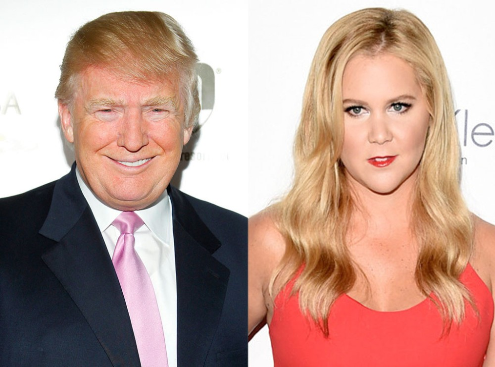 rs_1024x759-160907071649-rs_1024x759-151102124827-1024-donald-trump-amy-schumer-110215