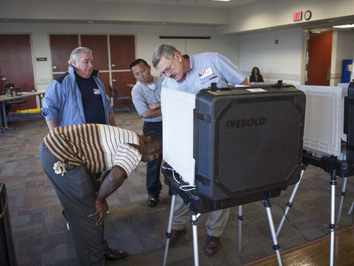 votemachine091615
